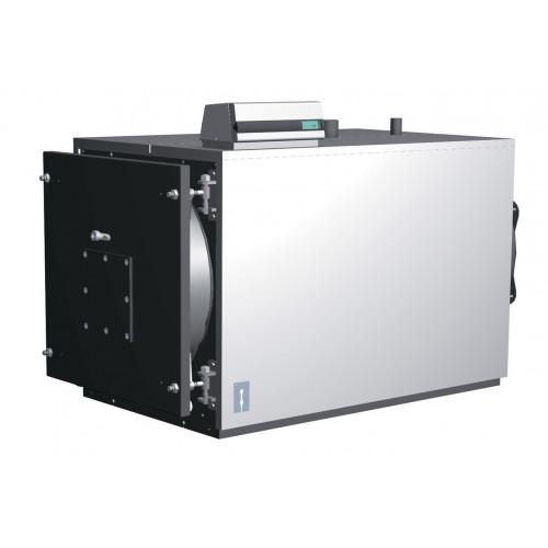 RSH от 100 до 1480 кВт