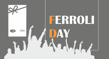 Ferroli Day