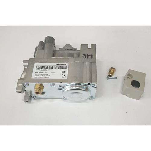 Газовый клапан KIT V/G V4600C 1193 (36802060)