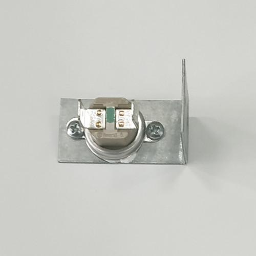Термостат KIT TST.FUMI COMPL. (38318560)