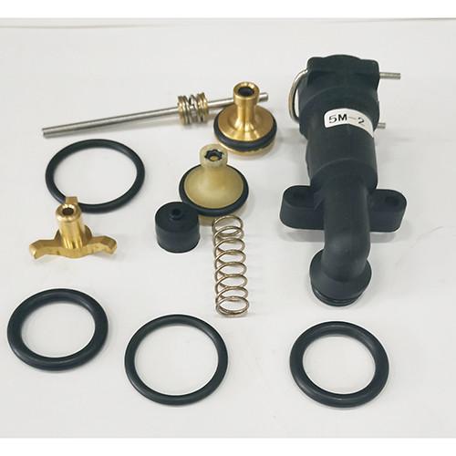 Ремкомплект гидроузла трехходового клапана (KS90263810) classis outlet sercice kit