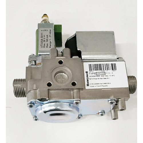 Клапан газовый VK4105M