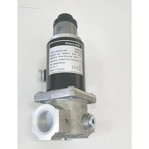 Газовый клапан KIT VALV.GAS VE4025C(36801920)