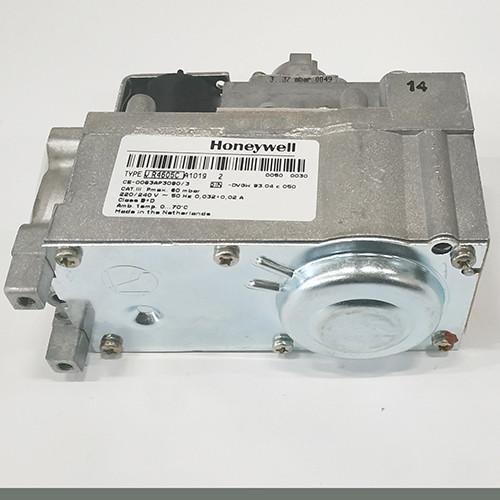 Газовый клапан KIT VALV.GAS VR4605CA 1019U