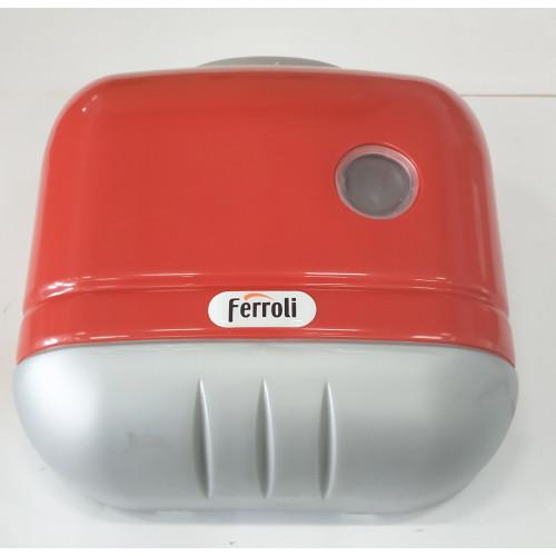 Корпус горелки KIT COFANO ROSSO (38901740)