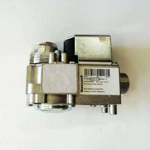 Газовый клапан VK4115