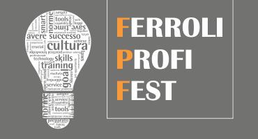 Ferroli Profi Fest